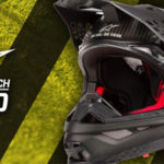 Supertech SM-10 Helmet | Product Spotlight