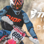 Thor MX Sector Gear | Product Spotlight