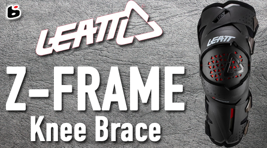 leatt-z-frame-knee-brace-spotlight
