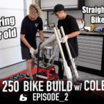 bike-build-cole-seely-ep2