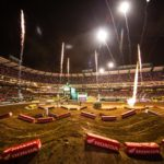 Supercross-2020-Opening-Ceremony