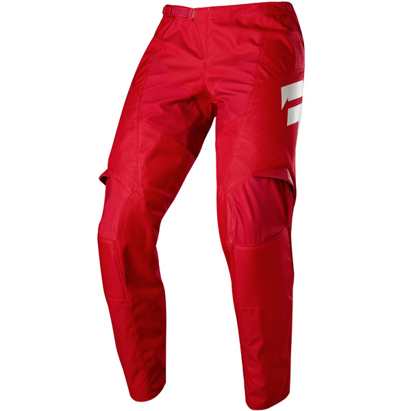 The Shift Bloodline Pants are durable and breathable.